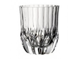 ADAGIO DOUBLE OLD FASHIONED 11.25OZ/100MM