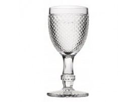 DANTE GOBLET 11OZ/185MM