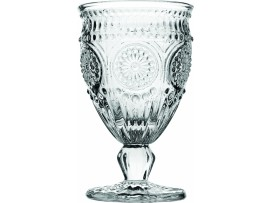 ROSSETTI GOBLET 9OZ/140MM