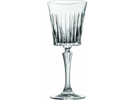 TIMELESS CRYSTAL GOBLET 10OZ/205MM