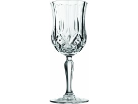 OPERA CRYSTAL GOBLET 7.75OZ/190MM