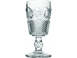 GABRIEL GOBLET 11.5OZ/180MM