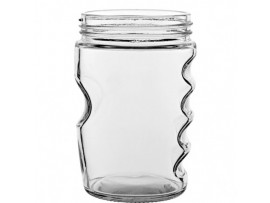 GRIP JAR 18OZ/130MM