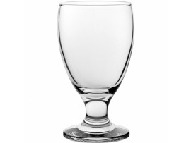 CAPRI COCKTAIL GLASS 10.25OZ/135MM