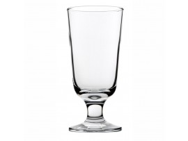 TAVERNA GLASS COCKTAIL 10OZ/155MM