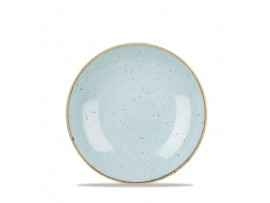 """STONECAST PLATE COUPE 16.5CM/6.5"""""""