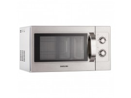 MICROWAVE MANUAL SAMSUNG CM1099 1100W