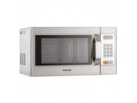 MICROWAVE TOUCH/PROG SAMSUNG CM1089 1100W