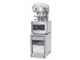 "PRESS PIZZA CUPPONE 12"" LLKP30"