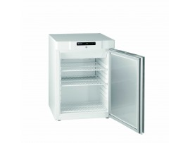 FRIDGE UNDERCOUNTER COMP K210 WHITE 125LT