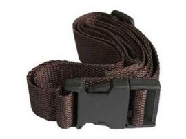 STRAP REPLACEMENT FOR HIGH CHAIR