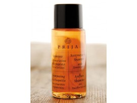 BOTTLE PRIJA SHAMPOO