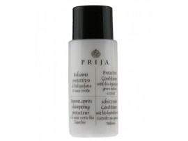 CONDITIONER PRIJA PROTECTHAIR
