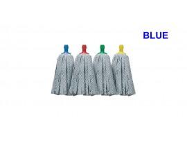 MOP HEAD VILEDA SUPERMOP BLUE