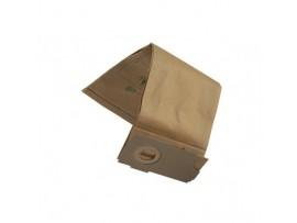 VACUUM BAGS ENSIGN 360/460