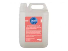 HAND SOAP CENTENARY HYGENIC