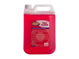 CLEANER TILE BIOTEK