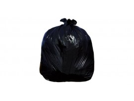 "SACK DISP BOX MAXIMA BLACK 18X29X38"" 20KG"