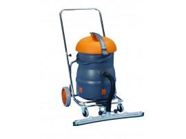 VACUUM CLEANER WET/DRY TASKI VACUMAT 22T