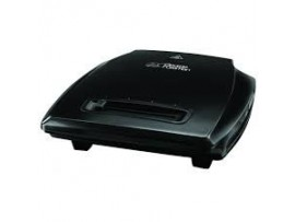 GRILL HEALTH DOMESTIC GEORGE FOREMAN
