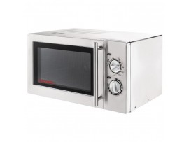 MICROWAVE COMMERCIAL CATERLITE 900W