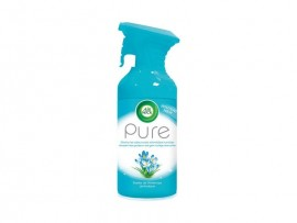 AIR FRESHENER AIRWICK PURE SPRING DELIGHT