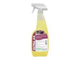 DISINFECTANT VIRUCIDAL SURFACE ULTRA AX