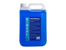 RINSE AID UNIVERSAL RINSAL