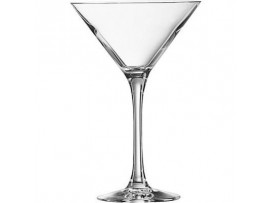 SIGNATURE MARTINI GLASS 5OZ