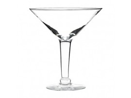 GRANDE GLASS MARTINI 50OZ (2643)
