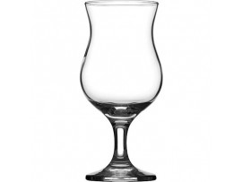 CAPRI GLASS COCKTAIL 13OZ