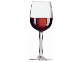 ELISA GLASS WINE 10.5OZ