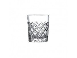 GLASS OLD FASHIONED HEALEY 11OZ