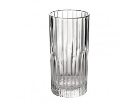GLASS TUMBLER HIBALL MANHATTAN 11OZ