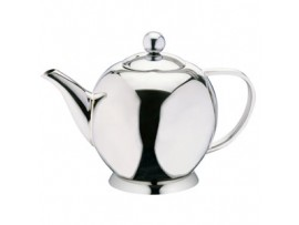 TEAPOT STAINLESS STEAL 28OZ