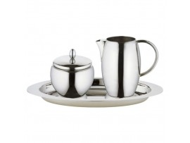 CREAMER SET 3 PIECE
