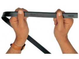 BLADE SQUEEGEE RUBBER 36""