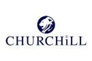 CHURCHILL HOTELWARE LIMITED