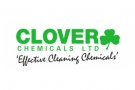 CLOVER CHEMICALS LTD