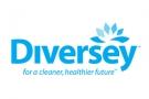 DIVERSEY LTD