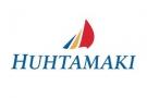 HUHTAMAKI (UK) LTD