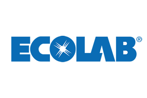analysis of ecolab From millions of real job salary data 145 ecolab salary data average ecolab salary is $100,491 detailed ecolab starting salary, median salary, pay scale, bonus data report.
